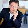 代表取締役 篠原 匠