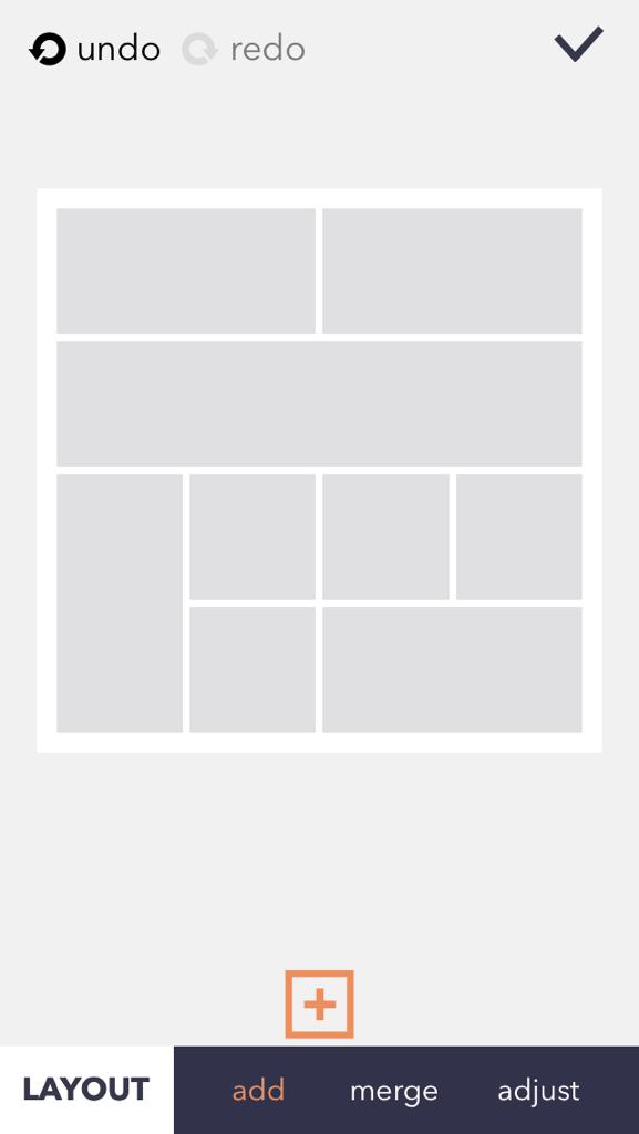 たくさんの写真をコラージュして1枚にする無料厳選アプリ5選