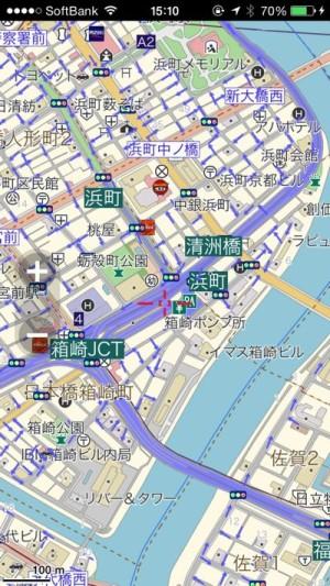 mapfan3